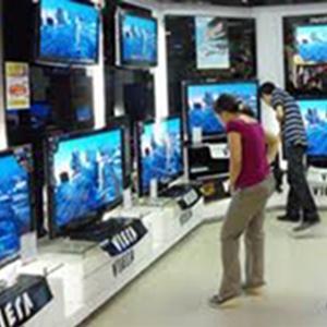 Магазины электроники Илека