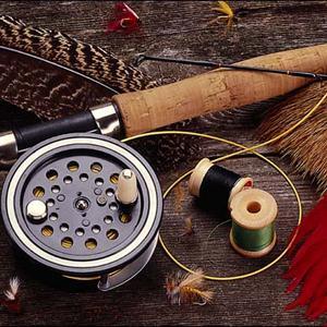 Охотничьи и рыболовные магазины Илека
