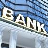 Банки в Илеке