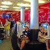 Интернет-кафе в Илеке