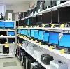 Компьютерные магазины в Илеке