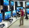 Магазины электроники в Илеке