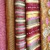 Магазины ткани в Илеке