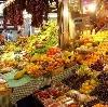 Рынки в Илеке
