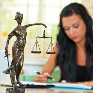 Юристы Илека